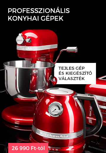 KitchenAid 160G